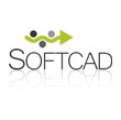 Softcad
